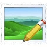 iPhotoDraw برنامج تحرير الصور و تصوير الشاشة