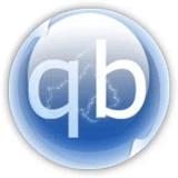 qBittorrent برنامج تحميل التورنت كيو بت تورنت