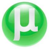 uTorrent 3.4.2 Build 37594