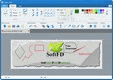 Apowersoft Free Screen Capture - Screenshot 02