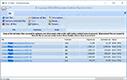 FileOptimizer - Screenshot 01