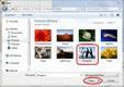 Free Opener - Screenshot 02