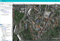Google Earth Free - Screenshot 03
