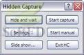 Hidden Capture - Screenshot 01