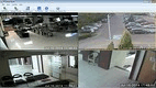 IP Camera Viewer - Screenshot 01