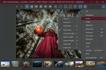 ImageGlass - Screenshot 02
