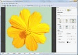 Photo Montage Guide Lite - Screenshot 01