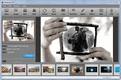 PhotoSun - Screenshot 01