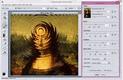 Pixelitor - Screenshot 01