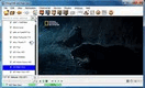 ������� ����� ���������ProgDVB 7.13.2