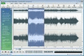 RecordPad Sound Recorder - Screenshot 03