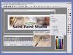 Saint Paint Studio - Screenshot 01