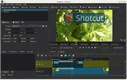 Shotcut - Screenshot 01